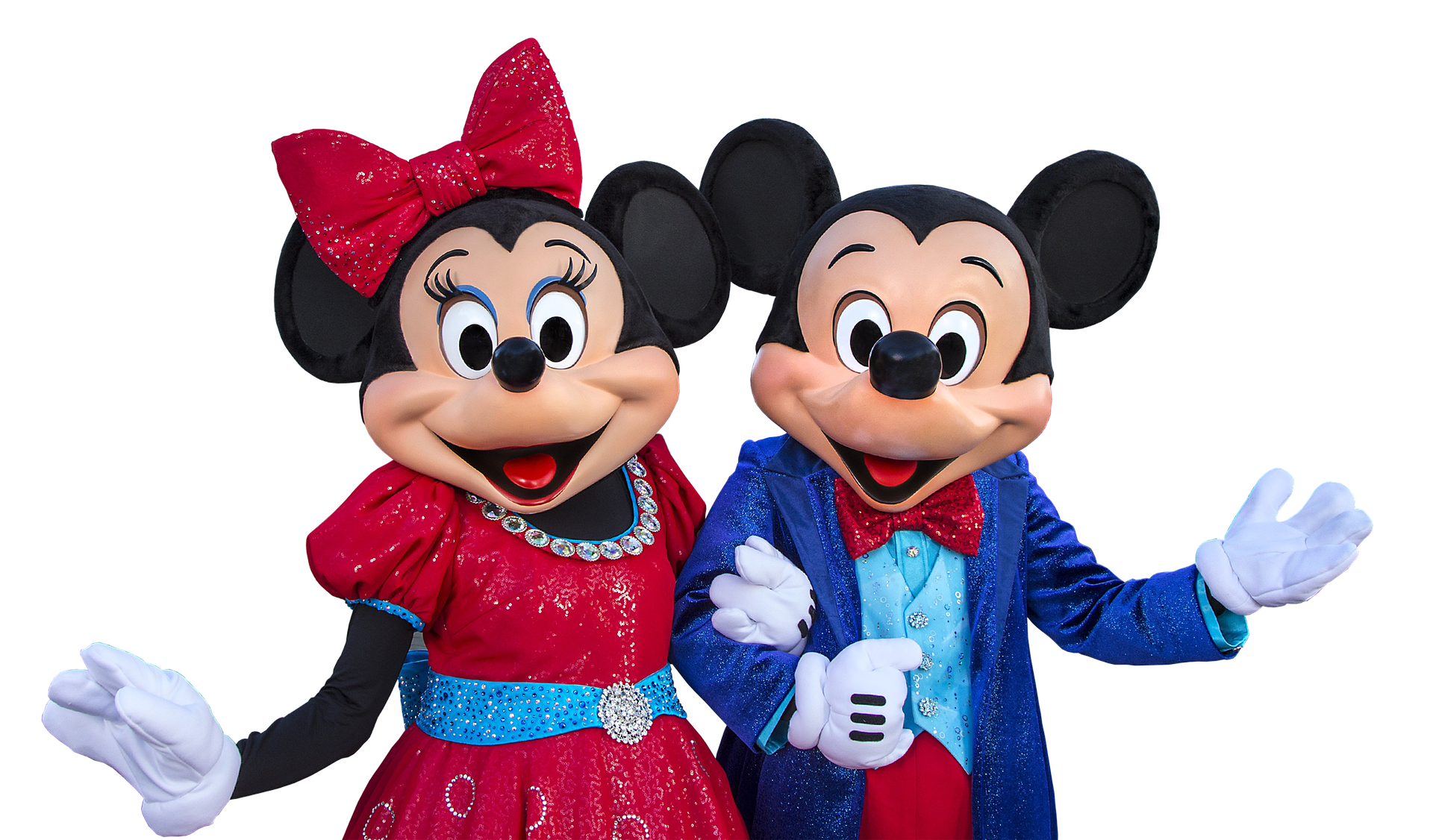 mickey-mouse-2732231_1920